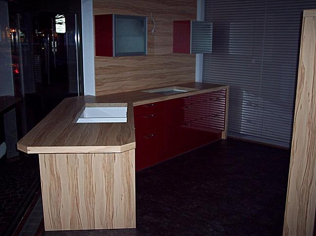 rempp musterk che l k che und hochschr nke ausstellungsk che in wildberg von rempp k chen gmbh. Black Bedroom Furniture Sets. Home Design Ideas