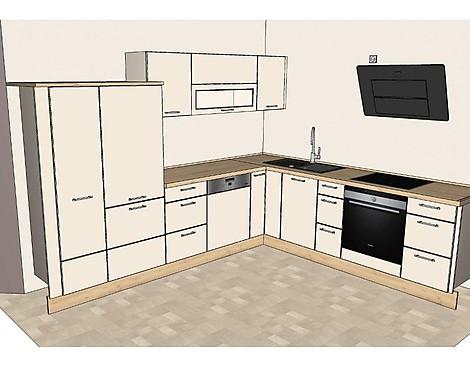 Musterküchen börse kleine küchen und miniküchen im abverkauf