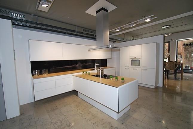 allmilm musterk che designpreis gek rte k che pia. Black Bedroom Furniture Sets. Home Design Ideas