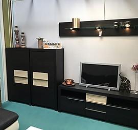 k chen zwischen grimma und eilenburg m belhaus ro berg. Black Bedroom Furniture Sets. Home Design Ideas