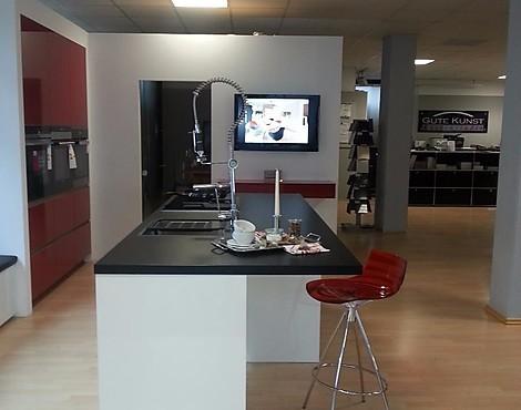 musterk chen neueste ausstellungsk chen und musterk chen seite 17. Black Bedroom Furniture Sets. Home Design Ideas