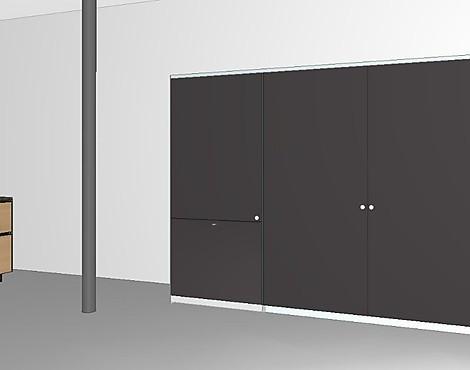 Valcucine Musterküchen: günstige Ausstellungsküchen