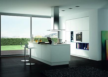 Küchen at Home freut sich auf Ihren Besuch!