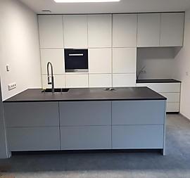 Küchen Konstanz küchen konstanz beifort küchen hausgeräte ihr küchenstudio in