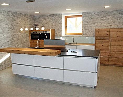 musterk chen von sachsenk chen angebots bersicht g nstiger ausstellungsk chen. Black Bedroom Furniture Sets. Home Design Ideas