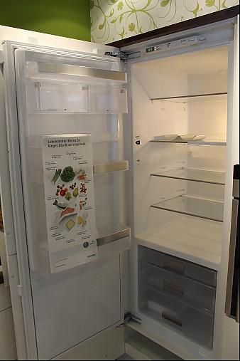 Kühlschrank KI27FA50 Integrierbarer Einbau Kühlschrank von