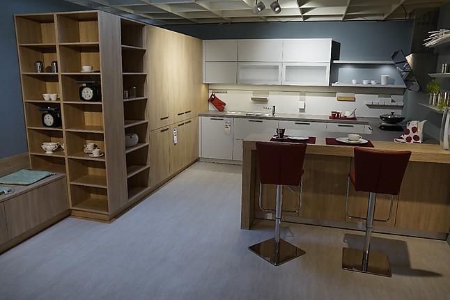 sch ller musterk che moderne wohnk che ausstellungsk che in kempten von k chen mayer kempten. Black Bedroom Furniture Sets. Home Design Ideas