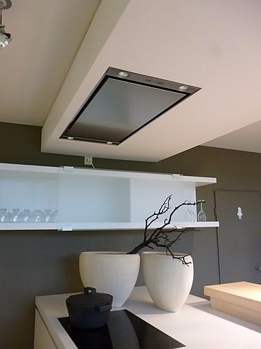 dunstabzug d840 einbauhaube pure 39 line horizon edelstahl novy k chenger t von boden. Black Bedroom Furniture Sets. Home Design Ideas