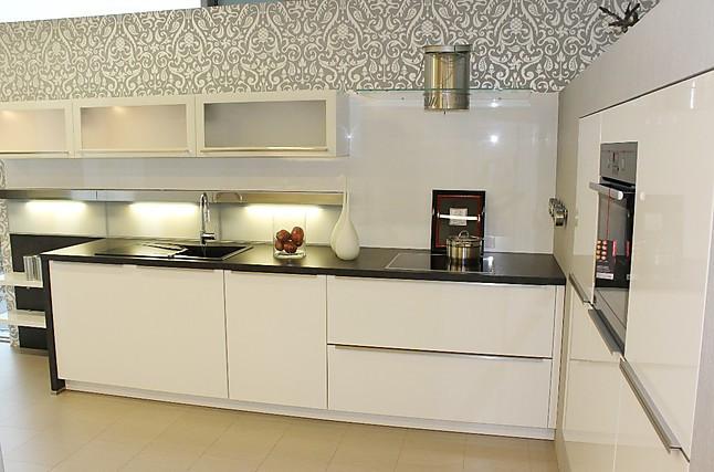 Bauformat Küche bauformat musterküche bauformat küche modell rhodos musterküche