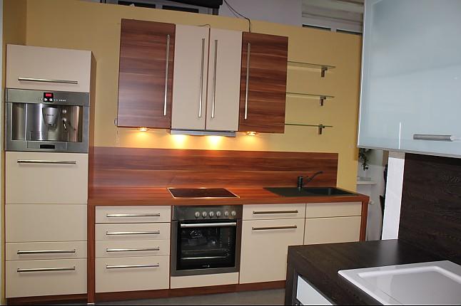 wellmann musterk che musterk che wellmann ausstellungsk che in berlin von stellmach gmbh. Black Bedroom Furniture Sets. Home Design Ideas