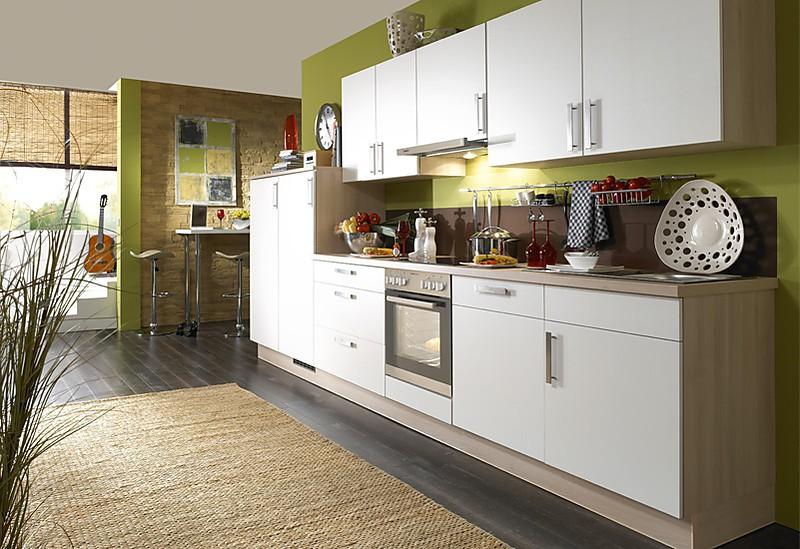 nobilia musterk che design k che preta ausstellungsk che in bielefeld von k che co bielefeld. Black Bedroom Furniture Sets. Home Design Ideas