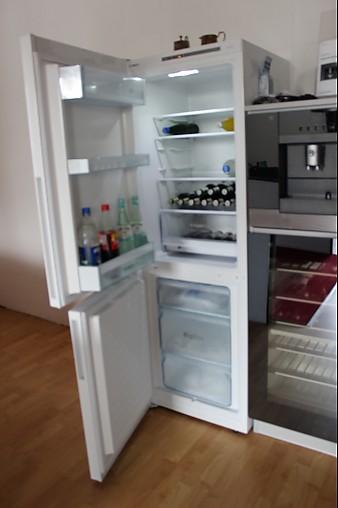 Kühlschrank BOSCH KGV 33 VW 30 Standkühlschrank Bosch