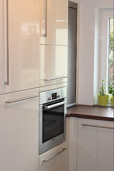 ballerina k che in magnolie k che von svetlana und stefan grube aus augsburg lechhausen. Black Bedroom Furniture Sets. Home Design Ideas