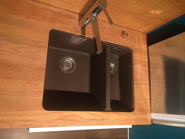 sonstige musterk che eiche massivholz arbeitsplatte 3 cm. Black Bedroom Furniture Sets. Home Design Ideas