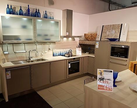 musterk chen m bel lenz gmbh co kg in bergisch gladbach. Black Bedroom Furniture Sets. Home Design Ideas