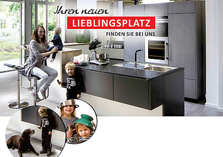 küchenmarkt böhmke küchen für berlin