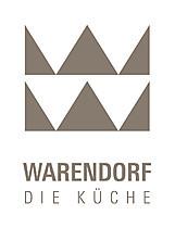 Warendorf: Über den Küchenhersteller Warendorf (Warendorf - Die ...