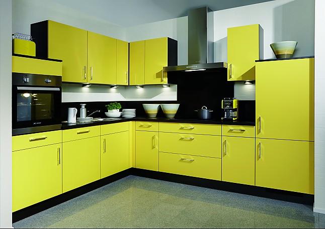 selektion d musterk che 48485 neunkirchen bvb k che ausstellungsk che in neuenkirchen rheine. Black Bedroom Furniture Sets. Home Design Ideas