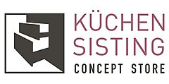 Küchen Sisting Concept Store