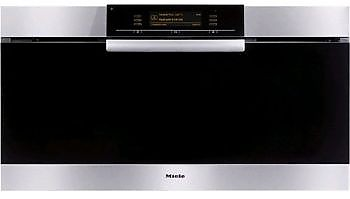 backofen h5981bp h5981bped miele backofen 90 cm miele. Black Bedroom Furniture Sets. Home Design Ideas