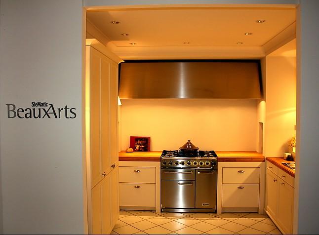 dunstabzug dunstabzugshaube beaux arts gutmann. Black Bedroom Furniture Sets. Home Design Ideas