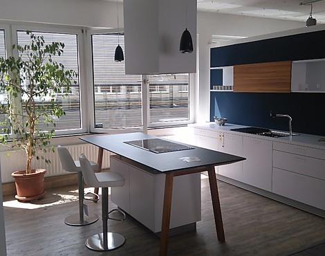 musterk chen von next125 angebots bersicht g nstiger. Black Bedroom Furniture Sets. Home Design Ideas