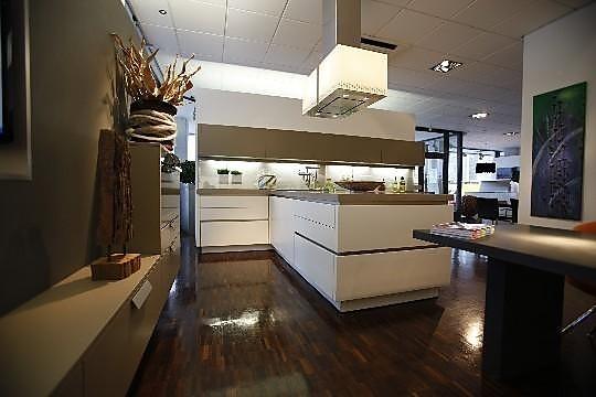 poggenpohl musterkchen affordable free free kcbcchen nordhorn freunde hamburg xanten. Black Bedroom Furniture Sets. Home Design Ideas