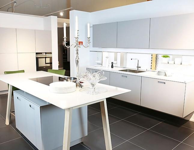 Glas kuchen fronten hochwertige kuche for Fronten kuche