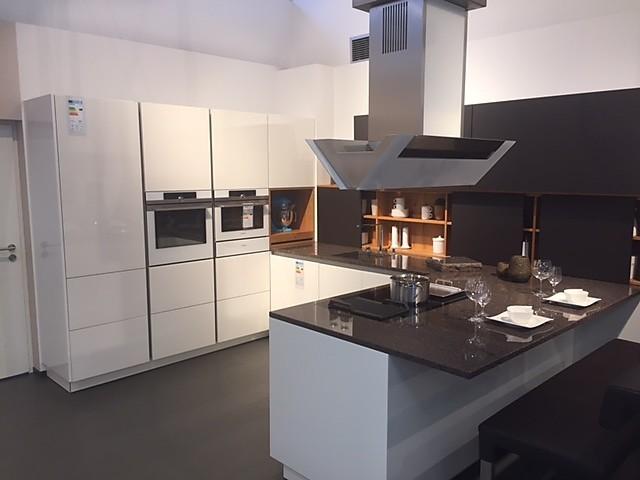 erfahrung mit bertiefen k chenschr nken evtl speziell leicht k che k chenplanung und. Black Bedroom Furniture Sets. Home Design Ideas