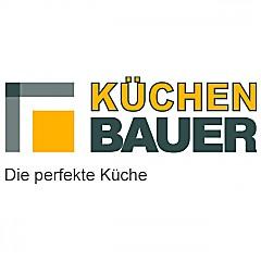 Küchen Bauer küchen aschaffenburg küchen bauer gmbh ihr küchenstudio in