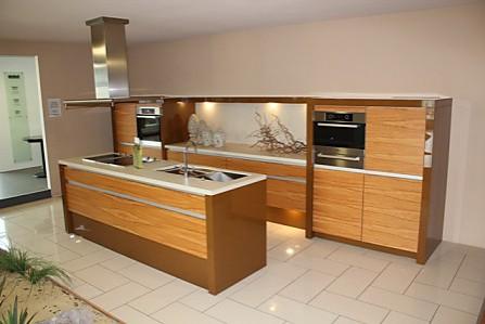 allmilm musterk che allmilm grifflos olive. Black Bedroom Furniture Sets. Home Design Ideas