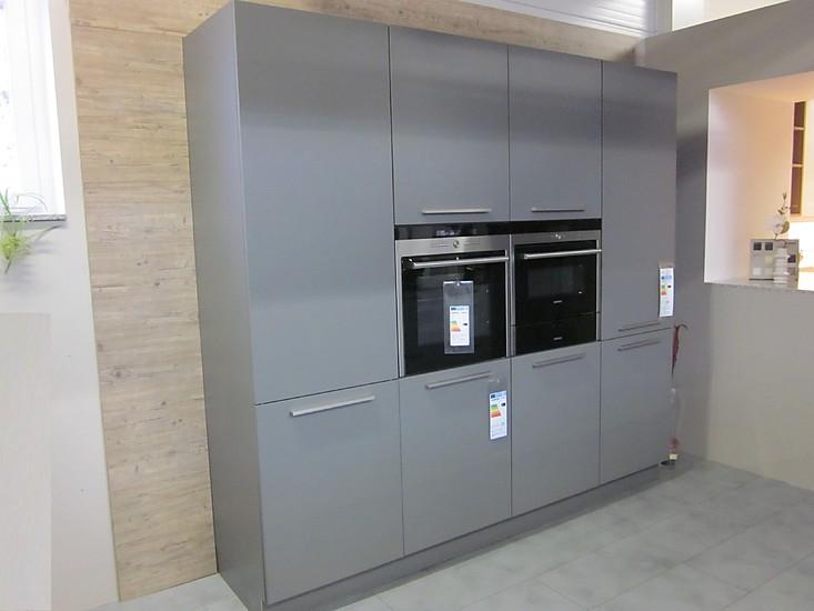 küchen arbeitsplatte quarzgrau ~ Logisting.com = Varie Forme di ... | {Arbeitsplatte nolte 31}