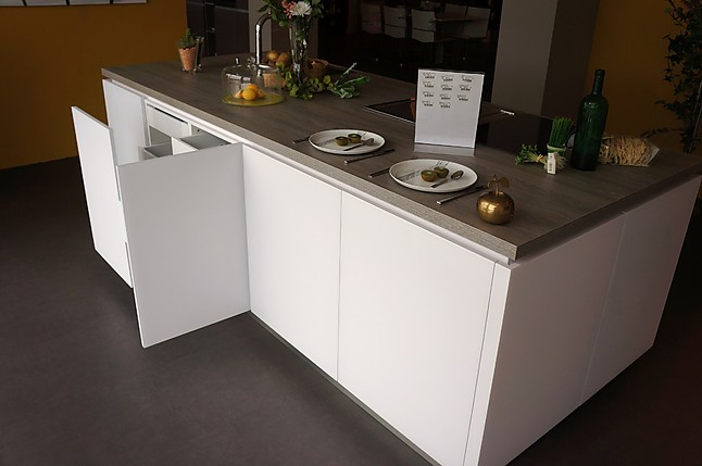 Alno Starline alno starline kitchen halcyon interiors just fitted an alno