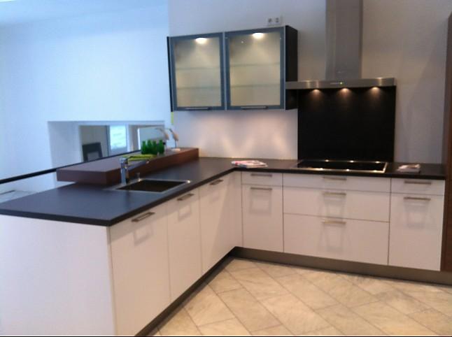 eggersmann musterk che trendige farbmix k che jetzt nochmals reduziert ausstellungsk che in von. Black Bedroom Furniture Sets. Home Design Ideas