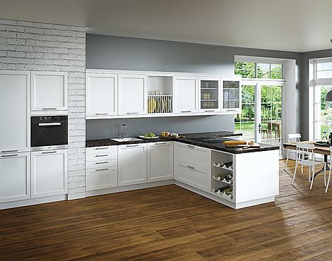 ebay kchen berlin marquardt kuchen berlin abclocal erfahren sie mehr ber marquardt kchen in. Black Bedroom Furniture Sets. Home Design Ideas