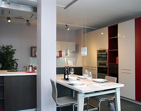 musterk chen schmidt k chen m nster in m nster. Black Bedroom Furniture Sets. Home Design Ideas