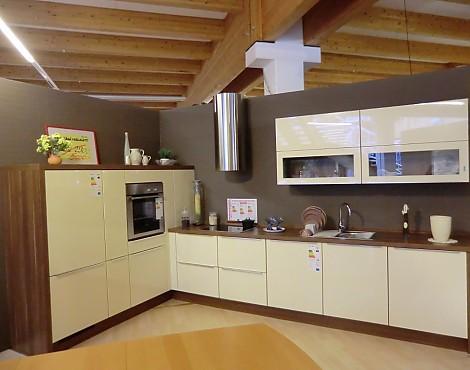 musterk chen merkur m bel in peitz. Black Bedroom Furniture Sets. Home Design Ideas