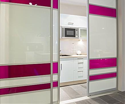 Ergonomisch und modern - Küchen von Wagner Wohnen