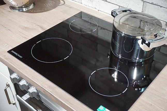 Küchenzeile Cindy ~ sonstige musterküche küchenzeile cindy inkl geräte
