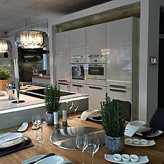 k chen potsdam k chenatelier babelsberg ihr k chenstudio in potsdam. Black Bedroom Furniture Sets. Home Design Ideas