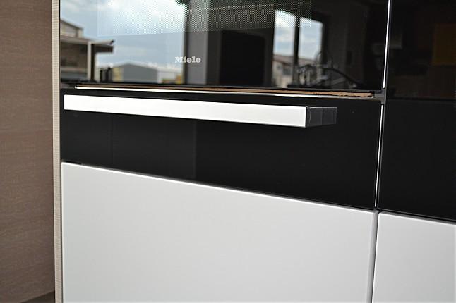 sonstige esw5080 14 in schwarz miele einbau speisenw rmer miele k chenger t von wohn und. Black Bedroom Furniture Sets. Home Design Ideas