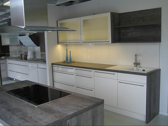 Magnolia Küche war tolle stil für ihr wohnideen