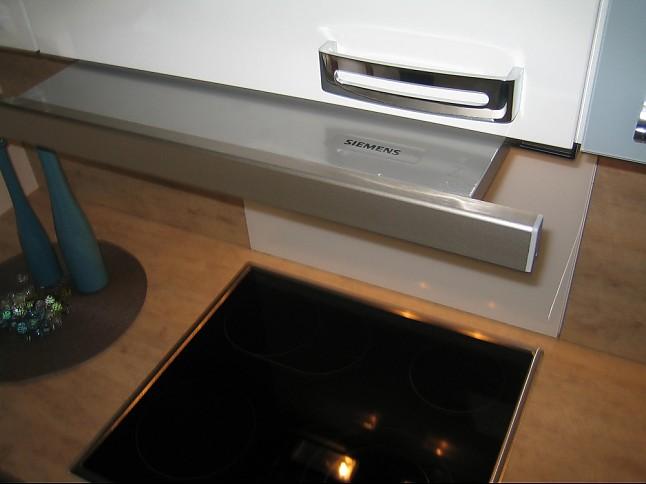 Mülleimer Küche Ausziehbar mit nett ideen für ihr haus design ideen