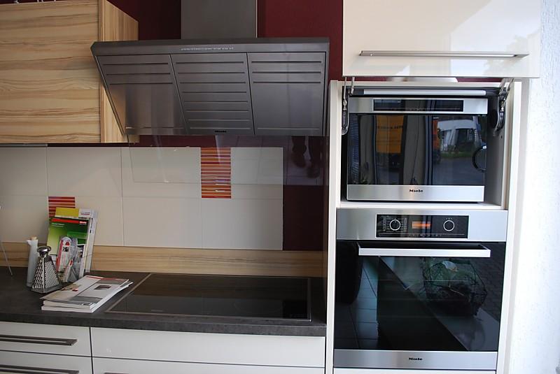 Sachsenküchen Musterküche Austellungsküchen Angebot
