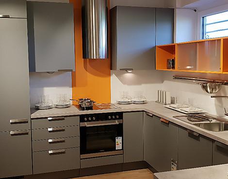 nobilia hangeschrank ersatzteile. Black Bedroom Furniture Sets. Home Design Ideas