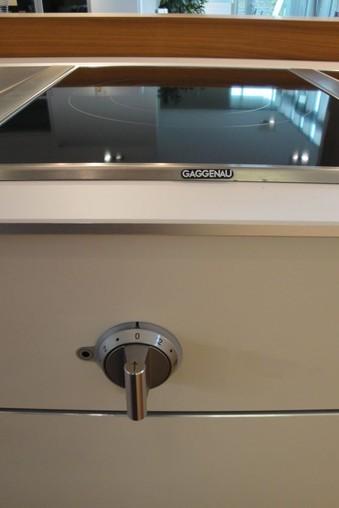 kochfeld induktion wok vorf hrger t gebraucht gaggenau vi 411 111 variokochstelle gaggenau. Black Bedroom Furniture Sets. Home Design Ideas