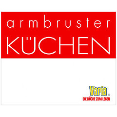 K chen ingolstadt armbruster k chen ihr k chenstudio in for Kuchenstudio ingolstadt