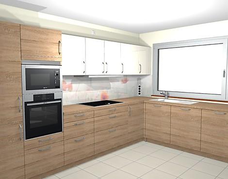 Küchen im angebot köln  Musterküchen: Ahrendt GmbH in Köln