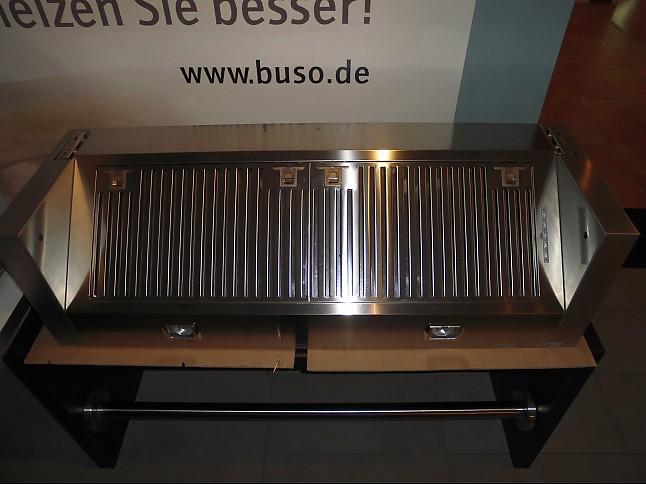 dunstabzug eg8315 1200ed zwischenbauhaube 1200 mm breite. Black Bedroom Furniture Sets. Home Design Ideas