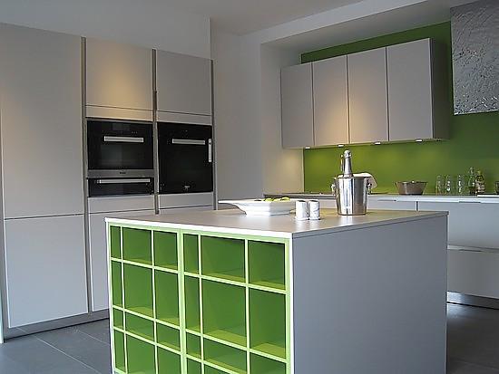 siematic musterk che von siematic in donnerschwee angebot g ltig bis ausstellungsk che. Black Bedroom Furniture Sets. Home Design Ideas
